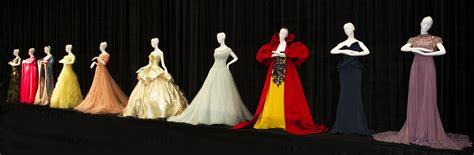 design clothes in real life fashion designer disney princess dress auction at harrods
