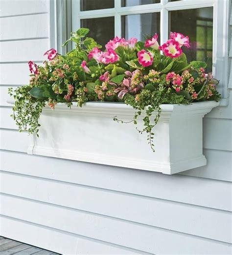 fioriere da esterno fioriere da esterno fioriere
