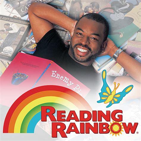 reading rainbow themes reading rainbow theme song by reading rainbow karaoke