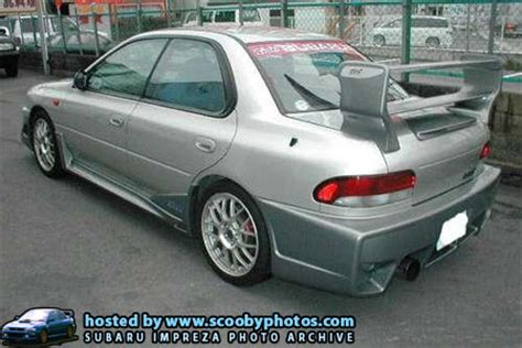 aftermarket wing thread page  nasioc