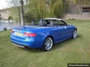 Audi S5 Sale Classic Cars For Sale Classifieds Classic Sports Car