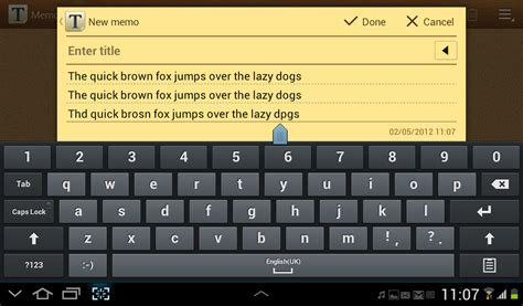 Samsung Tab 4 Yang 7 Inci nisura mencoba review samsung galaxy tab 2 7 inci dan android sandwich