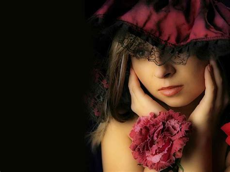 wallpaper girl vintage daydreaming images vintage girl hd wallpaper and