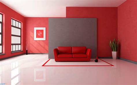 interior wall colours wall paint color combination home combo