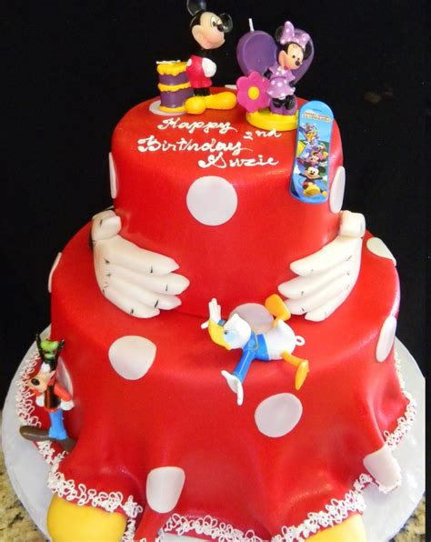 Character Cakes by Disney Character Cakes For Boys Www Pixshark