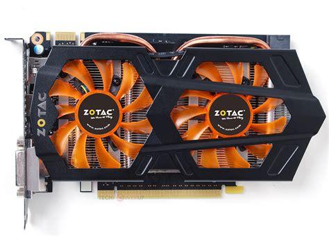 Gfx Card Zotac Nvidia Gtx 650 zotac announces geforce gtx 650 ti boost series graphics card