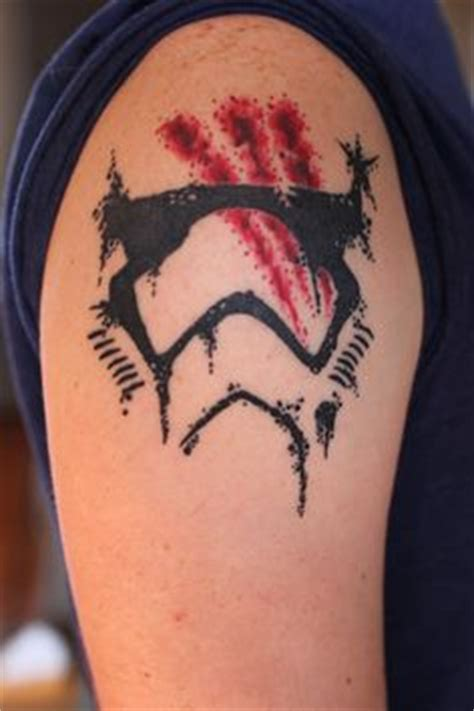tattoo cost forum 40 hot burning flame tattoos tattoo forum flame