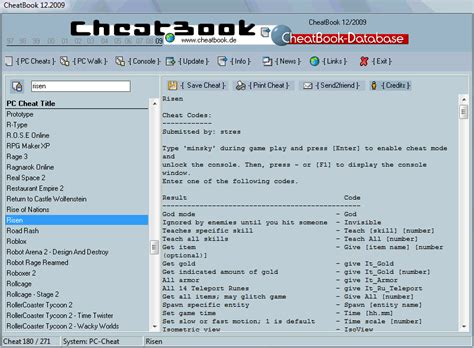 free download igi 1 cheat codes for pc free download igi 1 cheat codes for pc