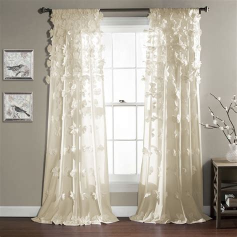 Bow Window Curtains 25 Best Ideas About Bow Window Curtains On Pinterest Bay Window Treatments Diy Bay Window