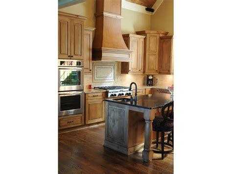 executive kitchen cabinets executive kitchen cabinets executive cabinetry usa kitchens and baths manufacturer granger54