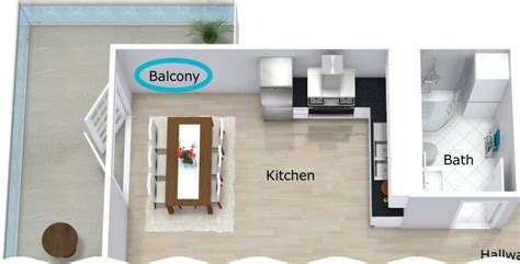 Room Names by Display Room Names In Different Locations For 2d And 3d