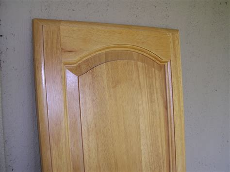 Arched Cabinet Doors Rta Cabinet Broker 5b China Oak Cathedral Arched Doors Kitchen Cabinets Photo Album Co