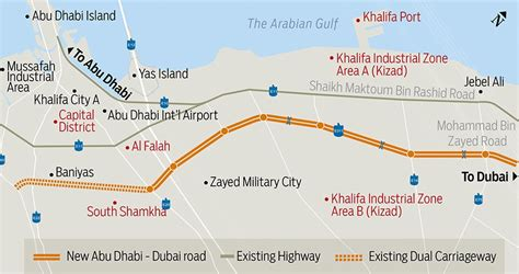 map abu dhabi and dubai india map with cities dhabi browse info on india map with