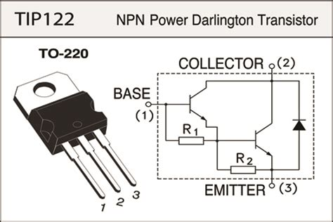 darlington transistor base voltage op voltage to current converter electrical engineering stack exchange