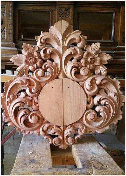 khudozhnya rizba po derevu wood carving designs wood
