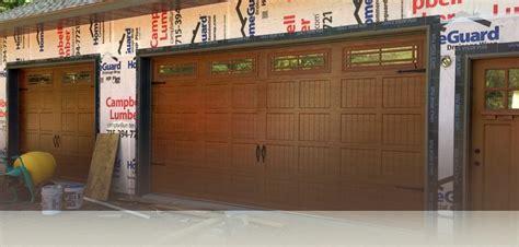 St Louis Garage Door Repair 100 Overhead Door St Louis Garage Door Doctor 100 Precision Garage Door Atlanta Precision Garage