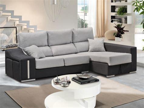 sofas  la decoracion de interiores en sofasdecocom