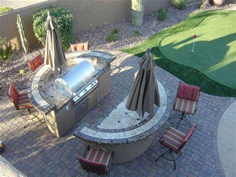 the backyard store paradise backyard islands outdoor furniture spas ponds the backyard store texas