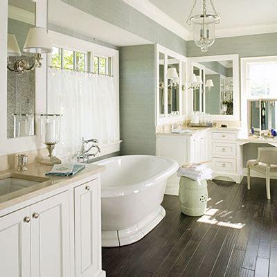 dream bathroom ideas spa bathroom decorating ideas dream house experience