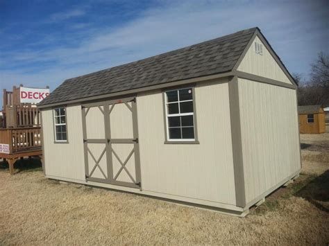 12x20 Shed Price by Search Results For Garden Shed Trailers Portable