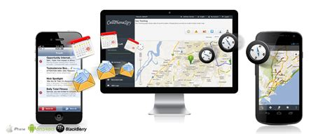 any mobile tracker cell phone tracker cell phone tracking software mobile