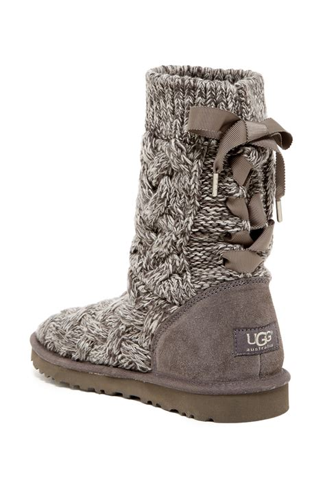 nordstrom shoes uggs uggs boots nordstrom rack