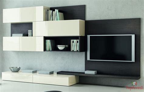 ladari per salotto moderno 18 best images about tv komoda on tvs