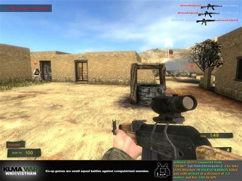 Lu Mawar kuma war 2 gameplay