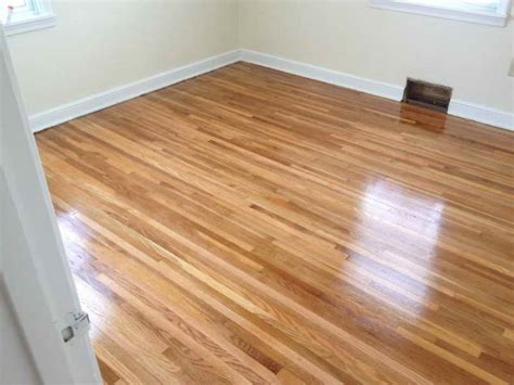 Wood Floor Sanding by Flooring Hardwood Floor Sanding And Refinishing How To