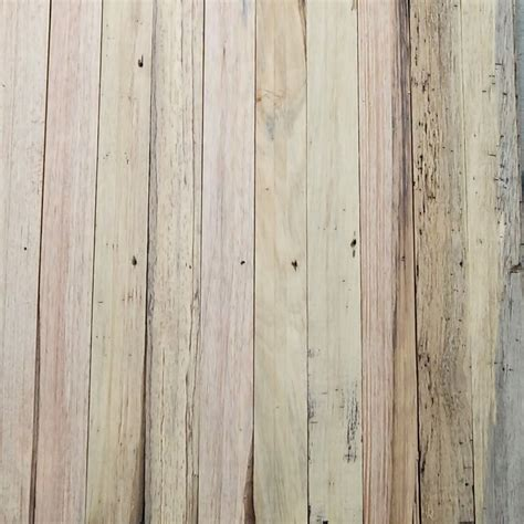 wood panel weathered wood panel reclaimed wood strips