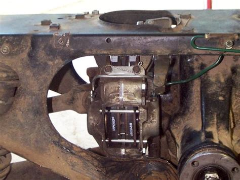 repair anti lock braking 1992 jaguar xj series free book repair manuals service manual how to bleed brakes on a 2003 jaguar xj series service manual how to bleed