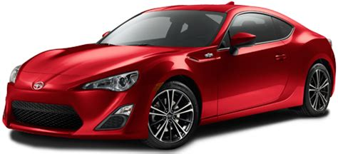 is scion owned by toyota toyota dealer wilkesboro nc new toyota certified