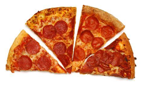 slice of picture of pizza slice www pixshark images