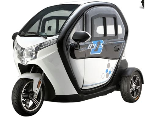 electric tricycle tz  vah   electric