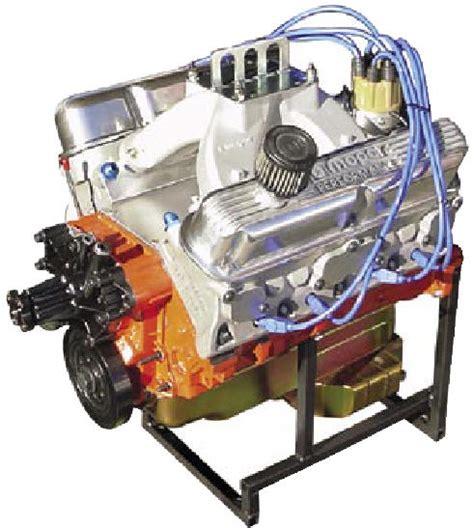 318 crate motor dodge 318 crate engine 2 infobarrel images