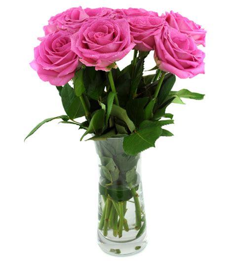 cura roselline in vaso efiorista in italia ti aiuta a regalare e