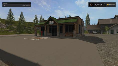 home goods com ls master pack trailer and sell v1 0 mod farming simulator