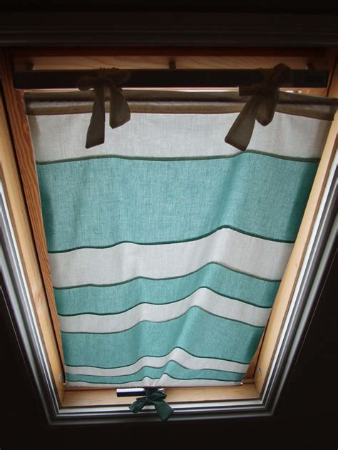 skylight curtains diy 17 best images about courtains on pinterest light covers