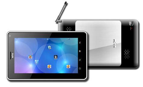 Mito T61 Tablet 24 daftar harga tablet mito terbaru murah september 2018