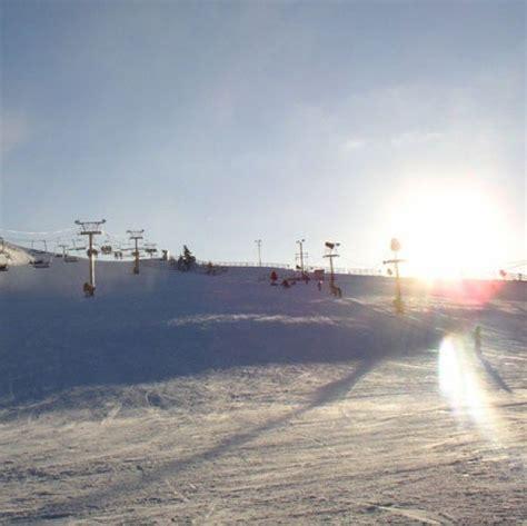Ski Pine Knob by Pine Knob Ski Resort Ski Reviews Skiing