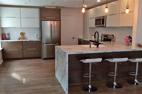countertops indianapolis by rabb and howe cabinet top co