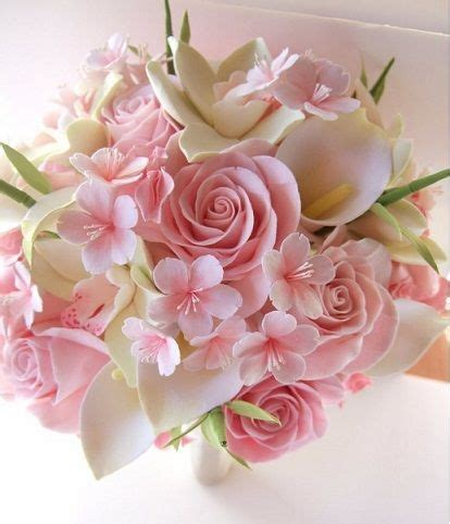 Wedding Bouquet Japan by 25 Best Ideas About Cherry Blossom Wallpaper On