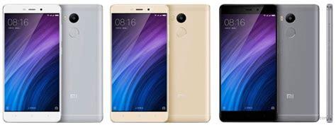 Lu Led Xiaomi xiaomi enth 252 llt das redmi 4 redmi 4a und redmi 4 prime hardwareluxx