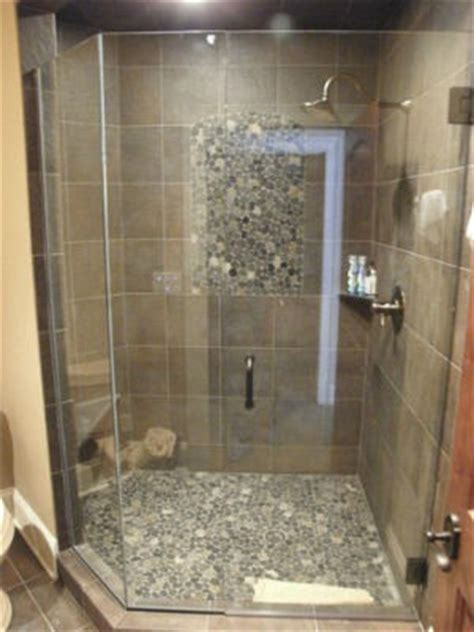 Custom Frameless Shower Doors Cost Louisiana Bucket Brigade Custom Shower Doors Cost