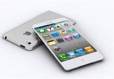 Image result for iPhone 5 Designer. Size: 230 x 160. Source: fashionista-cute.blogspot.com