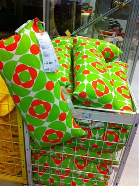 Produk Ikea Di Indonesia ikea buka di indonesia ini 12 produk unggulannya 3