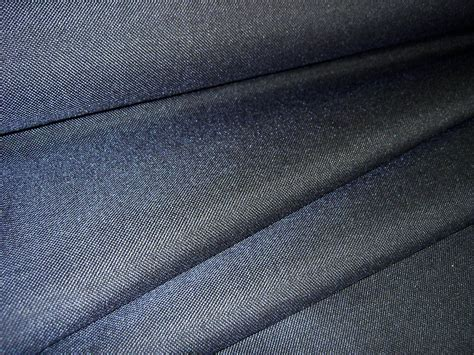 backing fabric for upholstery additional pictures of closeout navy blue canvas texture