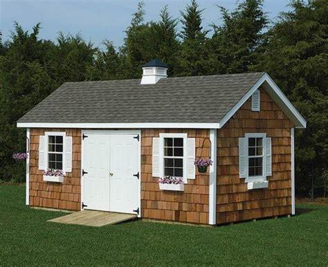 custom backyard sheds custom backyard sheds 28 images triyae com custom