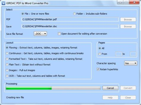 free full version software to convert pdf to word word to pdf converter free download full version with