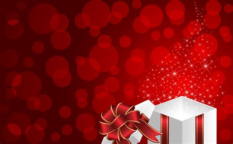 imagenes de navidad para invitaciones imagenes de tarjetas de navidad para imprimir